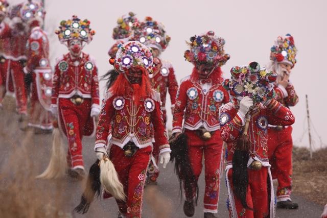 Coumba Freida  In Valle D U0026 39 Aosta  U00e8 Gi U00e0 Carnevale